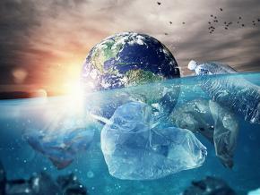 Wir setzen auf Nachhaltigkeit