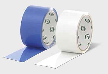 Hart-PVC-Folien