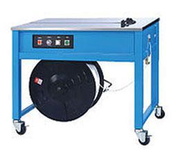 Halbautomatische Umreifungsmaschine 835 0005