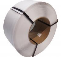 PP-Umreifungsbänder für Schmalbandmaschinen